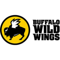 graphic regarding Buffalo Wild Wings Printable Menu identify Buffalo Wild Wings Catering Menu Charges and Assessment