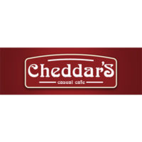 the name cheddars scratch kitchen is an appropriate name that distinguishes it from other restaurants cheddars scratch kitchen is an american restaurant - Cheddars Scratch Kitchen Menu