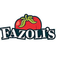 photograph relating to Fazoli's Printable Menu named Fazolis Catering Menu Costs and Evaluation
