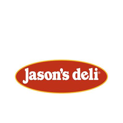 photo regarding Jason's Deli Printable Menu identified as Jasons Deli Catering Menu Costs and Study
