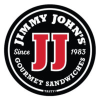 jimmy johns catering menu prices and review