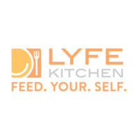 Lyfe Kitchen Catering Menu Prices and Review