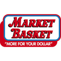 Market Basket Catering Menu Prices and Review