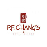 image regarding Pf Changs Printable Menu referred to as P.F. Changs Catering Menu Selling prices and Evaluate