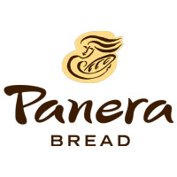 Panera Catering Menu Prices And Review