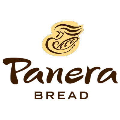 picture relating to Panera Printable Catering Menu referred to as Panera Catering Menu Rates and Evaluate