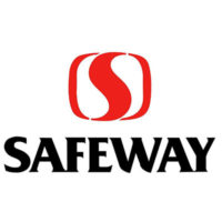 Safeway Catering Menu Prices and Review