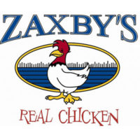 zaxby's catering prices