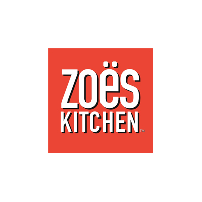 Zoes Kitchen Catering Menu Prices And Review
